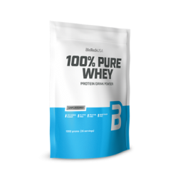 100% Pure Whey - BIOTECH USA 1000g