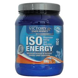 Iso Energy - WEIDER 900g