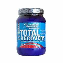 Total Recovery - WEIDER 750g