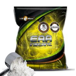 EAA instant 400 g - STILL MASS