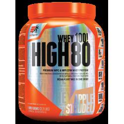 High Whey 80 - EXTRIFIT 1000g