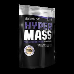 Hyper Mass - BIOTECH USA 1000g