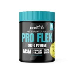Pro Flex - HIRO.LAB 400g