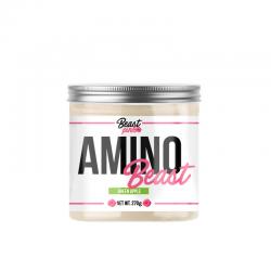 Amino Beast 270g - BEASTPINK