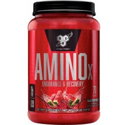 AMINO X 1015 g - BSN