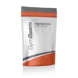 Arginín A.K.G 250 g - GymBeam
