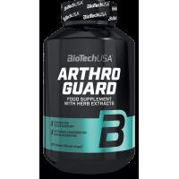Arthro Guard 120 tab - BIOTECH USA