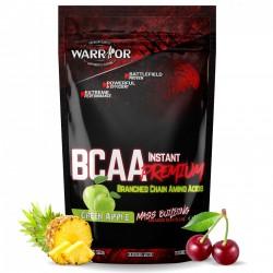 BCAA Instant Premium 400 g - WARRIOR