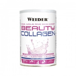 Beauty Collagen 300g - WEIDER