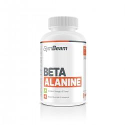 Beta alanine 120 tab - GymBeam