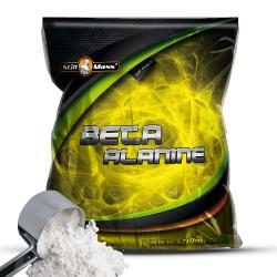 Beta Alanine 500g - STILL MASS