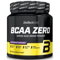 BCAA ZERO 360g - BIOTECHUSA