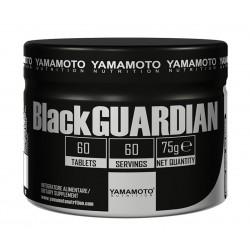 BlackGUARDIAN 60 tab - Yamamoto