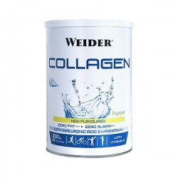 Collagen 300g - WEIDER