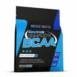 Complete BCAA 300 g - STACKER2