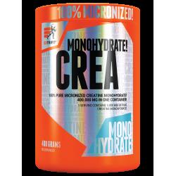 Crea Monohydrate 400g - EXTRIFIT