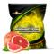 Creatine monohydrate - STILL MASS 500g