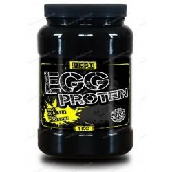EGG Protein od Best Nutrition 1000g