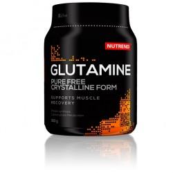 GLUTAMINE 500g - NUTREND