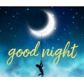 Lepší spánok