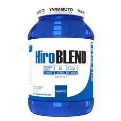 Hiro Blend 700 g - Yamamoto