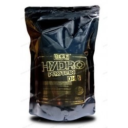 Hydro Protein DH 5 od Best Nutrition 1000g