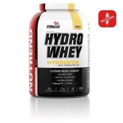 HYDRO WHEY - NUTREND 1600g