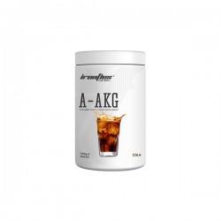 A-AKG 500 g - IRONFLEX