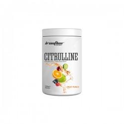 CITRULLINE 200 g - IRONFLEX