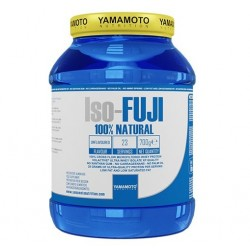 Iso-Fuji 100% Natural 700 g - Yamamoto