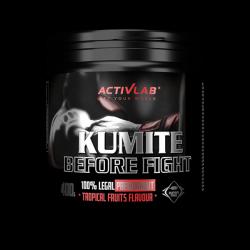 Kumite 400 g - ACTIVLAB