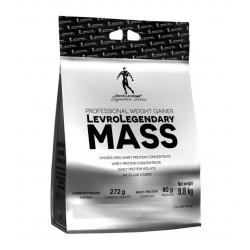 LevroLegendary MASS 6800 g - KEVIN LEVRONE