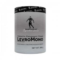 LEVROMONO 300g - KEVIN LEVRONE