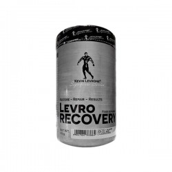 LEVRORECOVERY 525g - KEVIN LEVRONE