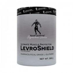 LEVROSHIELD 300g - KEVIN LEVRONE