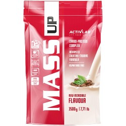 MASS UP 3500g - Activlab