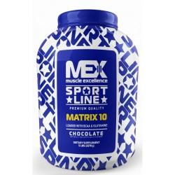 MATRIX 10 2270 g - MEX