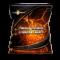 Max power protein 2,5 kg - STILL MASS
