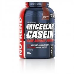 MICELLAR CASEIN - NUTREND 900g