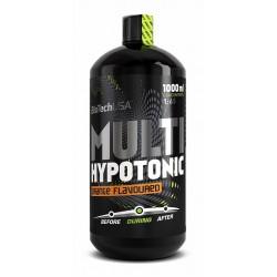 Multi Hypotonic 1000 ml - BIOTECH USA
