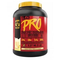 Mutant PRO 2270g - PVL