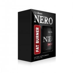 Nero 120 kaps - GymBeam