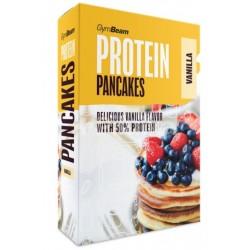 Protein na palacinky Pancake Mix 500g - GymBeam