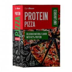 Proteínová Pizza 500g - GymBeam