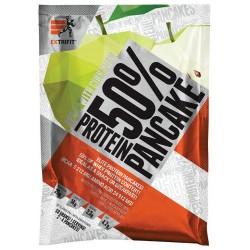 Protein Pancake 50% 50 g - EXTRIFIT