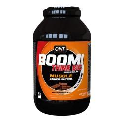 Boom Gainer 3kg - QNT
