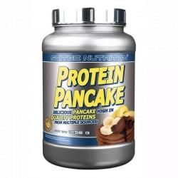 Protein Pancake 1036 g - SCITEC NUTRITION