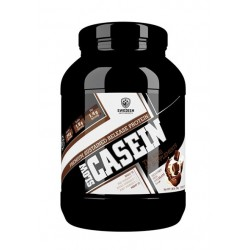 Slow Casein - Swedish Supplements 900g