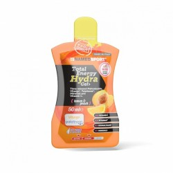 Total Energy Hydra Gel 50 ml - Named Sport