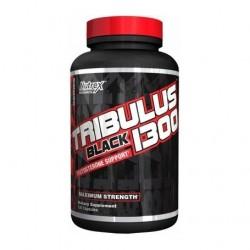 Tribulus Black 1300 120 kaps - NUTREX